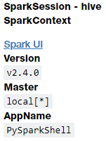 Spark Replace Empty String With Null