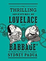 thrilling_adventures_of_lovelace_and_babbage_cover.jpg