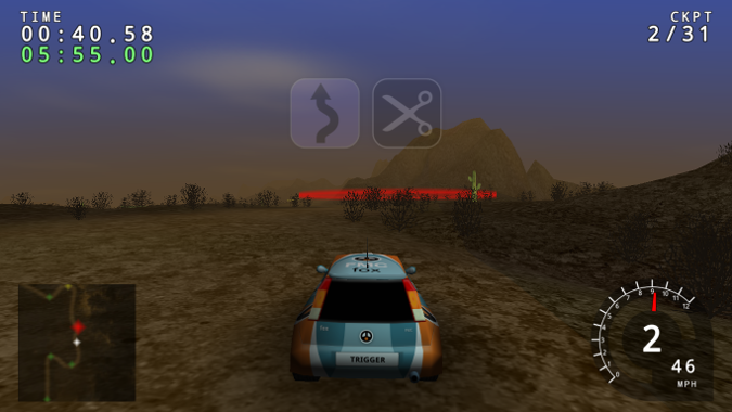 5 open source racing and flying games for Linux | Opensource com