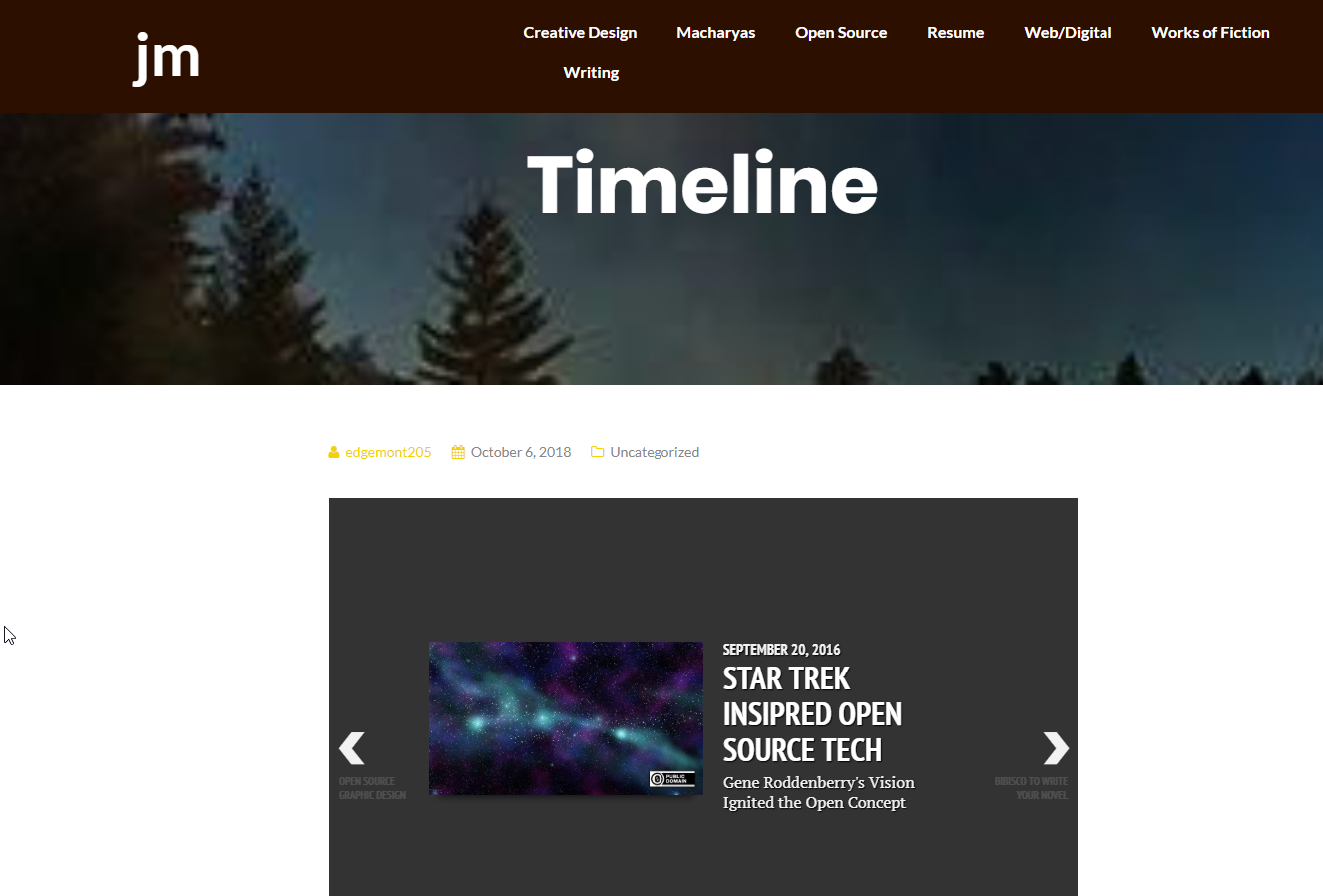 website-timeline.png